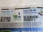 15 Coupons $2/1 Cetaphil + $4/1 Cetaphil Restoring Lotion, Ultra Healing Lotion or Purifying Clay Mask DND 2/29/2020