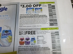 15 Coupons $3/1 Renuzit Oil Refill + Buy 4 Get 2 Free Renuzit Air Freshener Cones 2/2/2020