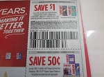 15 Coupons $1/1 Band Aid Adhesives Bandages Tough Strips Skin Flex + $.50/1 Band Aid First Aid products 5/31/2020