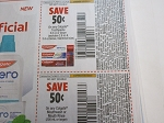15 Coupons $.50/1 Colgate Toothpaste 3.0oz + $.50/1 Colgate Mouthwash or Mouth Rinse DND 5/30/2020