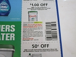 15 Coupons $1/1 Cascade ActionPacs 30ct + $.50/1 Cascade Dishwasher Detergent  Rinse Aid or Cleaner 6/13/2020