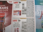 15 Coupons $.50/1 Colgate Toothpaste 3.0oz + $.50/1 Colgate Adult or Kids Manual Toothbrush DND 6/13/2020
