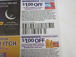 15 Coupons $1/1 Cortizone 10 6/14/2020  + $1/1 Gold Bond Medicated Powder Foot Care or First Aid Products 6/28/2020