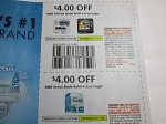 15 Coupons $4/1 Gillette Blade Refill 4ct + $4/1 venus Blade Refill 4ct 7/11/2020