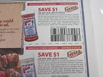 15 Coupons $1/1 Bolner's Fiesta Jar of Spices + $1/1  Bolner's Fiesta Jar of Spices 9/30/2020