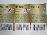 15 Coupons $2/1 Loreal Paris Superior Preference Excellence or Feria Hair Color + $5/2 Superior Preference + $2/1 Paris Root Precision or magic Root Cover Up 6/27/2020