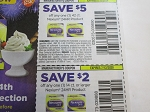 15 Coupons $5/1 24ct Nexium 24HR + $2/1 14ct Nexium 24HR 7/12/2020