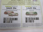 15 Coupons $.50/1 Land o Lakes Eggs Cage Free or Organics + $.50/1 Land o Lakes Eggs 9/28/2020