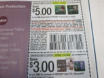 15 Coupons $5/2 Depend + $3/1 Depend Real Fit Silhoutte or Night Defense 7/25/2020