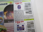 15 Coupons $1/1 Tums + $1.50/2 Tums 8/11/2020