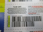 15 Coupons $2/1 Downy Liquid Fabric Conditioner 48-60ld 7/25/2020