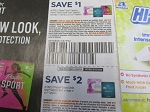 15 Coupons $1/1 Playtex Sport or Gentle Glide Tampons + $2/1 Playtex Simply Gentle Glide Tampons 36ct 8/15/2020