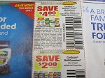15 Coupons $4/1 Centrum or Centrum Silver Multivitamin + $2/1 Centrum Multigummies 8/16/2020