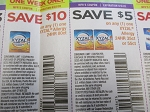 15 Coupons $10/1 Xyzal Allergy 24hr 60ct 8/22/2020 + $5/1 Xyzal 35 or 55ct + 9/5/2020