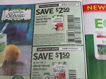 15 Coupons $2.50/1 Splenda Naturals Stevia packets 80ct + $1.50/1 Splenda Naturals Stevia 40ct 10/31/2020