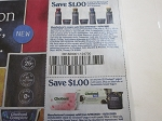 15 Coupons $1/2 Chobani Complete 5.3oz Cups or 10oz Shakes + $1/1 Chobani Yogurt Multi Pack 11/31/2020