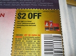15 Coupons $2/1 Loreal Paris Skincare 1/16/2021