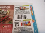 15 Coupons $.50/1 Jimmy Dean Fresh Item + $.50/1 Jimmy Dean Item DND 4/6/2021