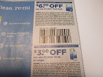 15 Coupons $6/1 Renu Twin Pack + $3/1 Renu 12oz 3/28/2021