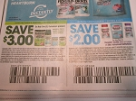 15 Coupons $3/1 Dulcolax + $2/1 Rolaids Bottle 60ct or Advanced Softchews 28ct 4/10/2021
