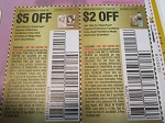 15 Coupons $5/2 Loreal Paris Superior Preference Excellence Feria + $2/1  Loreal Paris Superior Preference Excellence Feria 3/27/2021