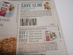 15 Coupons $2/1 Purina Bella Dry Dog Food + Buy 1 Get 1 FREE Bella Wet Dog Food Trays 3.5oz 4/14/2021