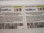 15 Coupons $5/2 Boxes Clairol Nice n Easy + $2/1 Nice N Easy 3/27/2021