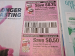 15 Coupons $.75/1 Energrizer Batteries  + $.50/1 Energizer Hearing Aid Batteries 5/15/2021