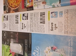 15 Coupons $1.50/1 Glade Plugins Plus Warmer + $2/1 Plugins Plus Warmer + Scented Oil Refill Starter Kit + $2/2 Twin Pack Candles 4/24/2021