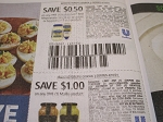 15 Coupons $.50/1 Hellmann's Real Mayonaise + $1/1 Maille 4/10/2021
