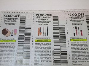 15 Coupons $3/1 One a Day Multivitamin + $3/1 One a Day or Flintstones Fruit Bites 3/21/2021