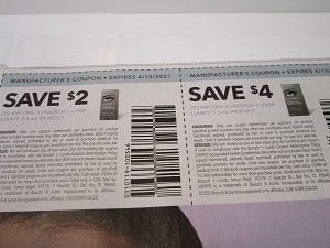 15 Coupons $3/1 PediaSure Multipack or Shake Mix 3/15/2021